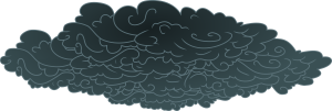dark_cloud_by_snowedearth-d53nma8