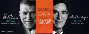 bill-nye-ken-ham-debate-e1390799785735