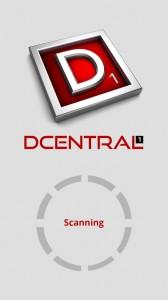 dcentral