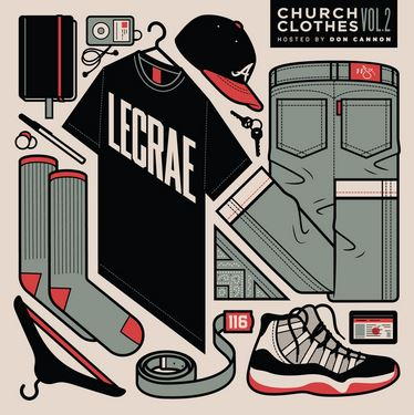 lecrae-church-clothes