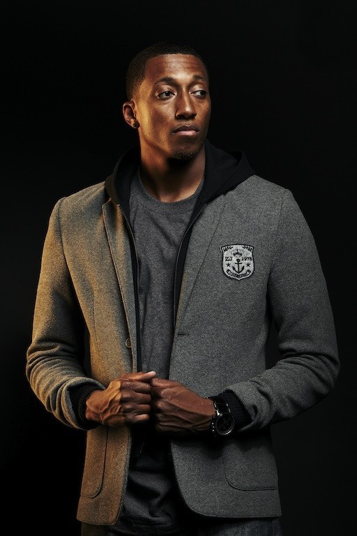 Is Lecrae leaving the Church? | DeonVsEarth