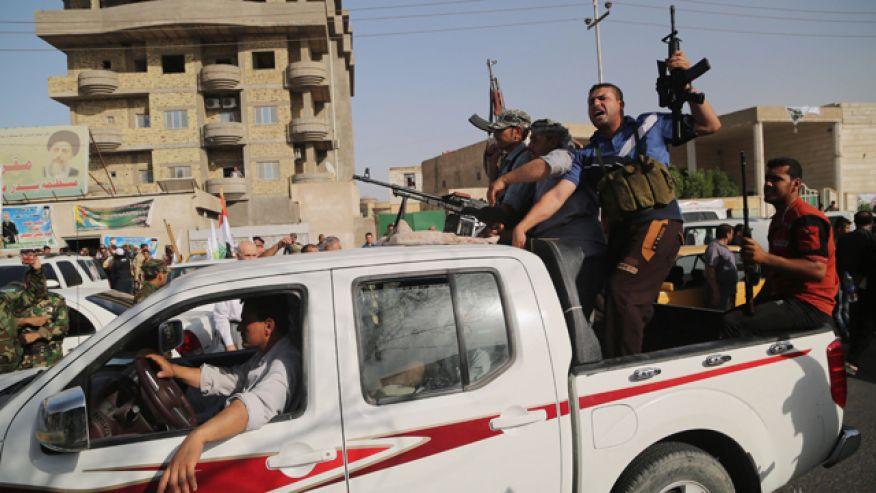 Mideast Iraq_Cham(1)640061514