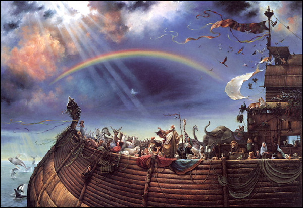 noah-rainbow
