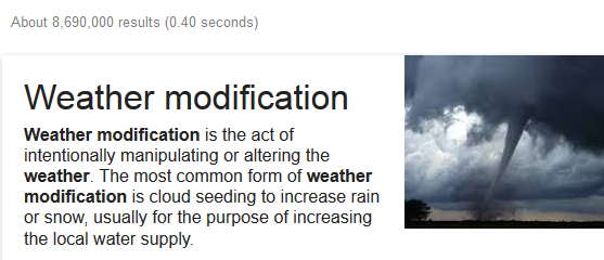 weather-modification-definition
