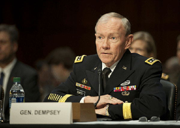 general-dempsey