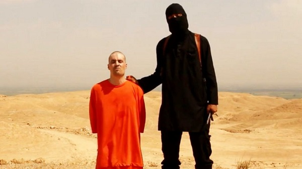 james-foley-behead