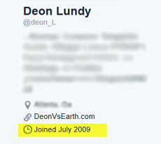 deon-lundy-twitter