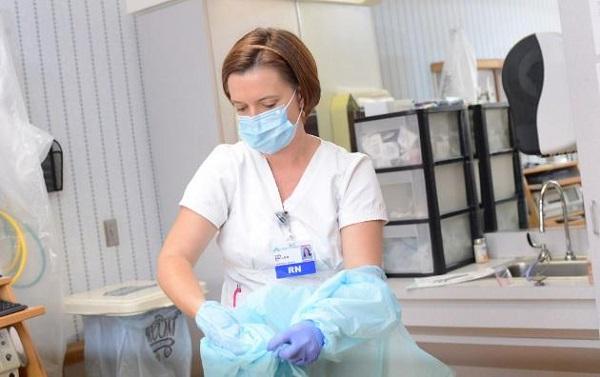is-ebola-airborne