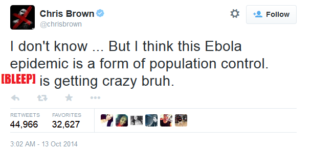 chris-brown-ebola