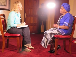 ellen-johnson-sirleaf-ebola