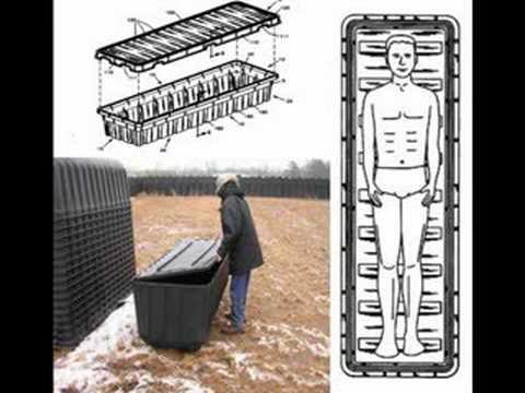 fema-coffins