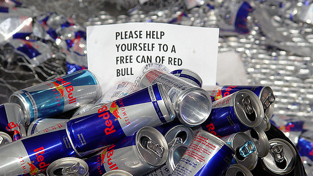 free-red-bull-lawsuit-picture