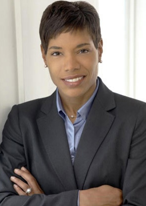 gay-judge-refuses-to-marry-straight-couples-tonya-parker