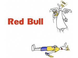 red-bull-false-advertise-lawsuit