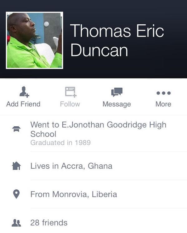 thomas-eric-duncan-facebook