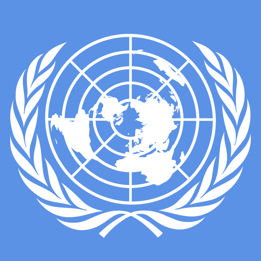 united-nations-ebola